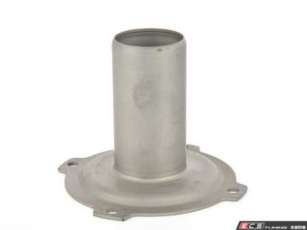 ES#42345 - 23117543290 - GUIDE TUBE - Genuine BMW -