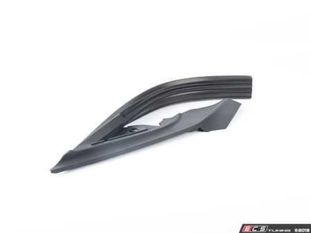 ES#94181 - 51337023968 - SEAL, OUTER RIGHT MI - Genuine BMW -