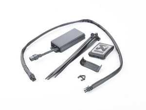 ES#3576501 - P-HF1132 - Akrapovic Sound Kit - Control the sound of your M5 - Akrapovic - BMW