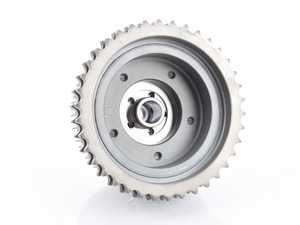 ES#3618549 - 11367841116sd - Timing Gear - Intake - *Scratch And Dent* - Located on the end of the intake camshaft - Genuine BMW - BMW