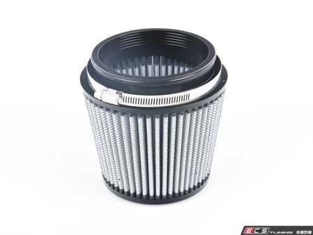 "ES#2532350 - 21-90067 - Pro Dry S Air Filter - Universal Air Filter - 4-1/2""F x 6""B x 4-3/4""T x 5""H w/ 1""Hole - AFE -"