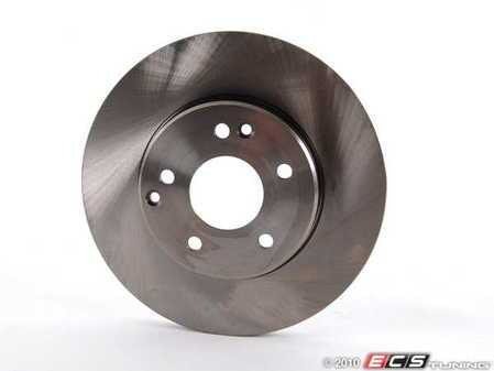 ES#2079266 - 2034210312 - Brake Disc - Priced Each - Brembo -