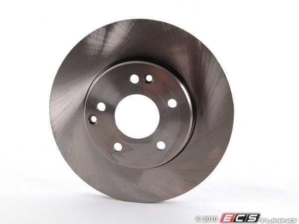 ES#2079266 - 2034210312 - Brake Disc - Priced Each - Brembo -