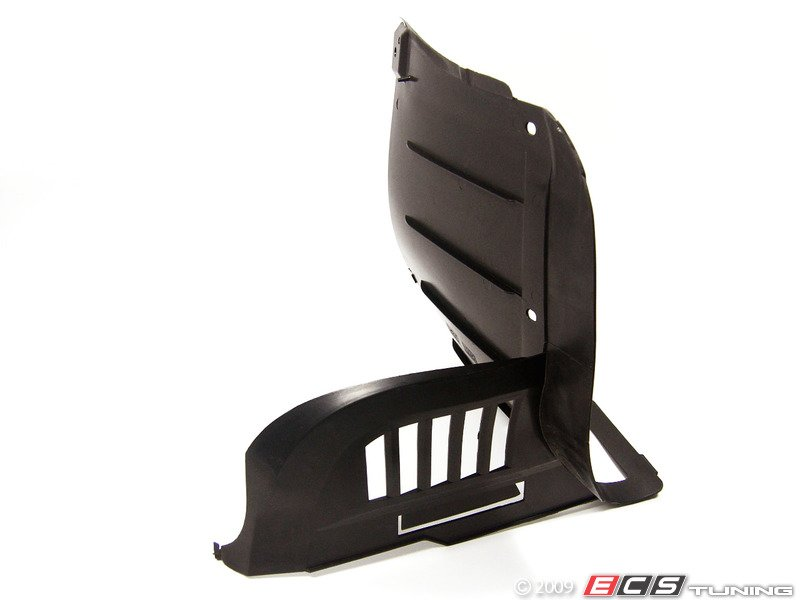 E36 Bmw Power Window Woes Bmw Parts Modificationsperformance