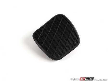 ES#1972792 - W01331642244 - Clutch Pedal Pad - Febi -