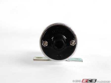 ES#1947895 - W01331616454 - Central Ignition Coil - Bosch -