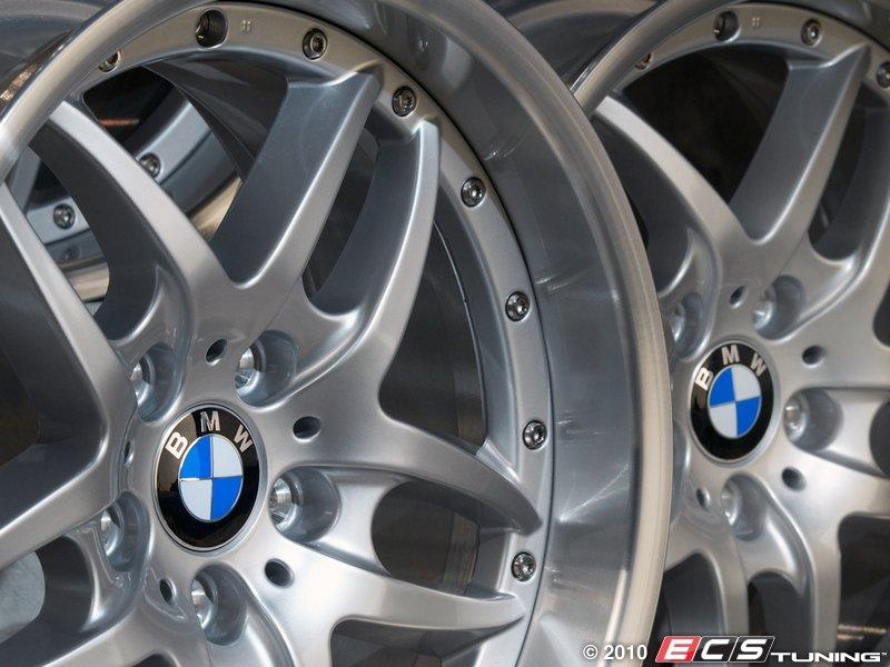 x by wheels bmw gaengigen fuer products mam keskin et rims kfz alle style