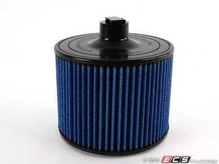 ES#518175 - 10-10111 - Pro5R Air Filter - Euro Air Box - Higher flow, higher performance - oil-free, washable and reuseable! - AFE - BMW