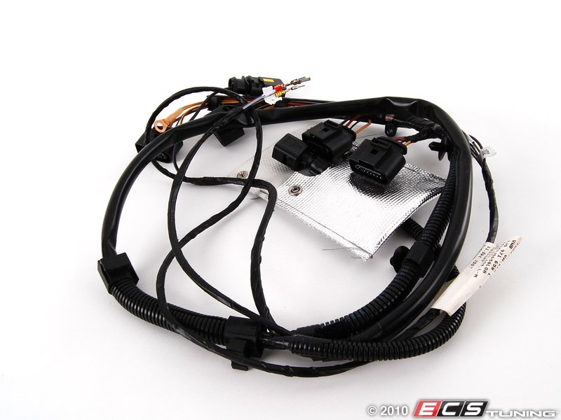 116234_x800 genuine volkswagen audi 1j0971658l coil pack wiring harness porsche 928 replacement dash wiring harness at gsmx.co