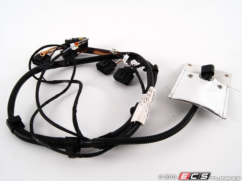 116236_x800 genuine volkswagen audi 1j0971658l coil pack wiring harness mini wiring harness replacement at bayanpartner.co