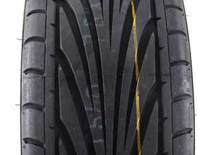 ES#2083349 - 1954515T1R - Toyo Proxes T1R - Priced Each - Tire Size = 195/45R15 - Toyo -