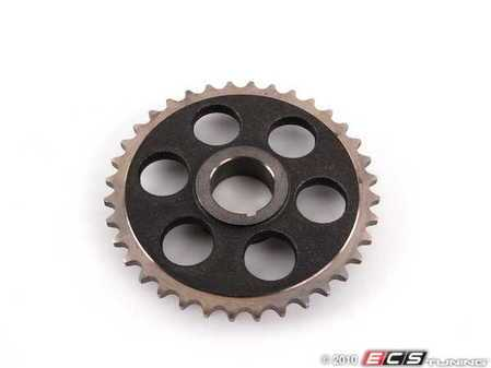 ES#1959798 - W01331628642 - Camshaft Gear - (NO LONGER AVAILABLE) - Febi -