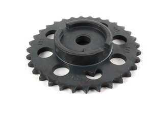 Intermediate Timing Chain Gear
