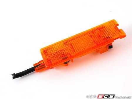 ES#175481 - 63318360027 - Glove Box Light Switch  - Illuminate that glove box - Genuine BMW - BMW
