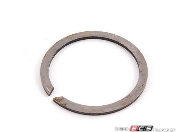 ES#43120 - 23221224193 - CIRCLIP - Genuine BMW -
