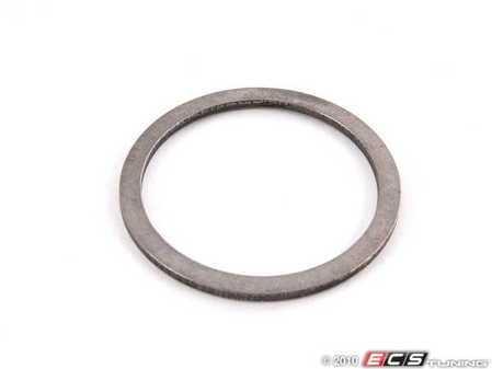ES#43096 - 23221224093 - 8 SHIM - Genuine BMW -