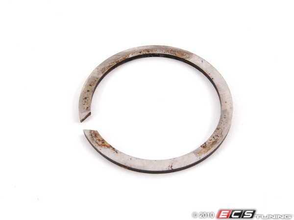 ES#43117 - 23221224190 - CIRCLIP - Genuine BMW -