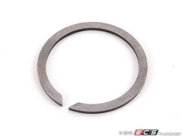 ES#43118 - 23221224191 - CIRCLIP - Genuine BMW -