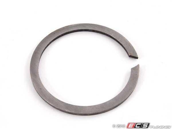 ES#43121 - 23221224194 - CIRCLIP - Genuine BMW -