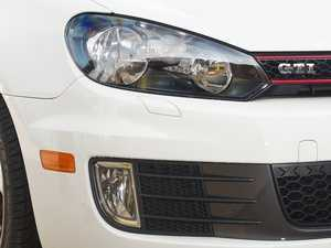 ES#1896816 - VW026 - Headlight Protective Film - Clear - Protect those expensive headlights from road debris - Lamin-X - Volkswagen