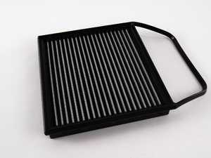 ES#518910 - 31-10156 - Pro Dry S Air Filter - Higher flow, higher performance - oil-free, washable and reuseable! - AFE - BMW