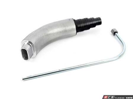 ES#3618232 - 81292208038KT - Carbon Blasting / De Coke Tool Kit - MINI Gen 2 Turbos - Tools for the carbon blaster & Walnut blasting - Genuine MINI - MINI
