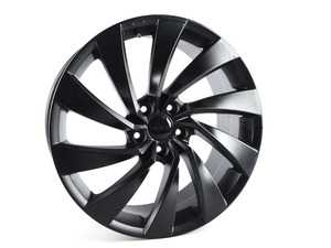 """ES#3619998 - 679-4sd - 19"""" Style 679 - Priced Each - *Scratch And Dent* - *Please see description prior to ordering.* 19x8.0, ET45, 5x112, 57.1CB - Matte Black - Alzor - Audi Volkswagen"""