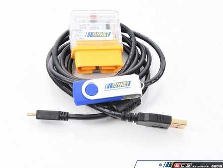 ES#3569857 - TS54-Z4M - Turner Performance Software - High performance street tune without compromise - featuring the Turner Flash DIY tool for easily tuning your BMW in your driveway or garage. Gains of 17hp/11ft-lbs - Turner Motorsport - BMW