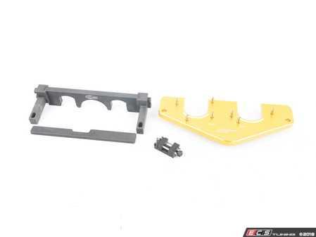 ES#3201865 - B156-0061KIT - MB AMG 156 Timing Set - Baum Tools - Mercedes Benz