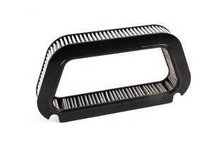 ES#383435 - 4E0819439A - Cabin Filter / Fresh Air Filter - Filter the air coming into your vehicle - Genuine Volkswagen Audi - Audi