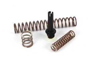 ES#1662768 - 1262704477 - K1 Accumulator Spring Kit - Fix Your 2nd to 3rd Gear Upshift Slip - Genuine Mercedes Benz - Mercedes Benz