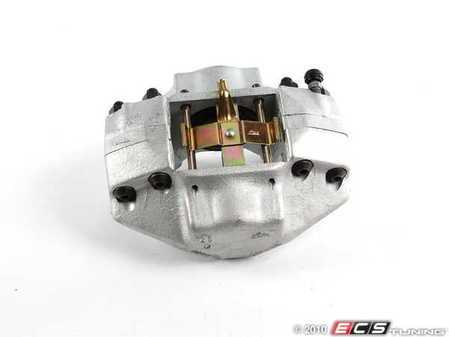"ES#1933289 - 91135142503 - Front Brake Caliper - ""A"" Type - Left side fitment - ATE - Porsche"