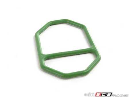 ES#1972764 - W01331642218 - A/C Manifold Gasket - (NO LONGER AVAILABLE) - Four Seasons -