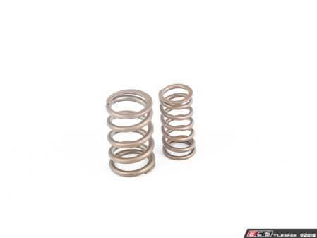 ES#3420369 - S10148 - Valve Spring - Priced Each - Special alloy spring for race applications - Ferrea - Volkswagen
