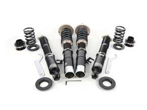 BR Series Coilover Suspension Kit