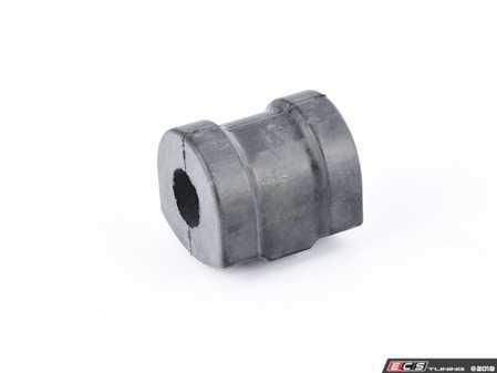 ES#2875164 - 31351091228 - Sway Bar Bushing - Priced Each - 23.5mm diameter sway bar - Febi - BMW