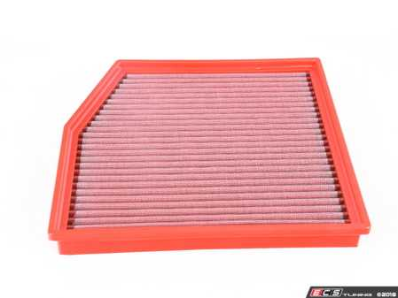 ES#3195264 - FB630/20 - Performance Air Filter - Lifetime high-flow air filter that's a direct replacement - BMC - BMW