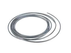 ES#3617807 - SN0-80088 - 20' High Temp Nylon Water Methanol Tubing - Black  - Water Methanol Tubing - SnowPerformance - BMW