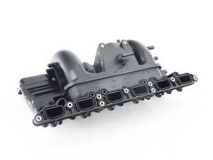 ES#3639264 - 11617525753sd - Intake Manifold - *Scratch And Dent* - Restore factory intake performance to your M54 - Genuine BMW - BMW