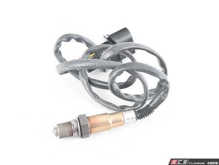ES#2855209 - 11787529980 - Oxygen Sensor - Pre Catalytic Converter - Length: 1050mm - Bosch - BMW