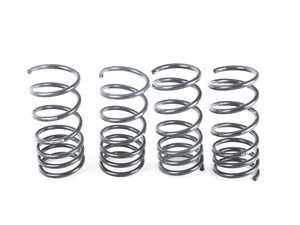 """ES#2649642 - 2001140 - Pro-Kit Springs - Average lowering of 1"""" front and rear - Eibach - BMW"""