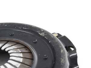 ES#3639677 - 21207567623sd - Clutch Kit - 6 Speed Transmission - *Scratch And Dent* - Genuine BMW - BMW