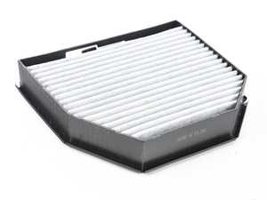 ES#2731858 - 2308300418 - AC Cabin Filter - Priced Each - Two (2) required per vehicle - NPN - Mercedes Benz
