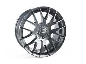 "ES#3646662 - 030-5sd13 - 18"" Style 030 (18x8, ET35, 5x120, 72.6CB) Matte Black - *Scratch And Dent* - Alzor - BMW"