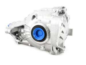ES#2159277 - 33107584448 - Rear Differential- Priced Each  - Direct replacement from BMW! - Genuine BMW - BMW