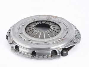 ES#3221445 - 883082999745 - Sachs Performance Pressure Plate - The perfect pressure plate upgrade for street or strip! - SACHS Performance - BMW