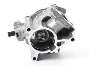 ES#3508347 - 06J145100P - Vacuum Pump - Generates vacuum when under positive pressure - Pierburg - Audi