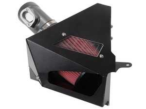 ES#3647778 - 21-839C - Cold Air Intake System - Improve air flow and HP with this Intake - AEM - BMW MINI