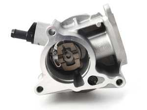 ES#3537312 - 06H145100AK - Vacuum Pump - Generates vacuum when under positive pressure - Borsehung - Audi Volkswagen