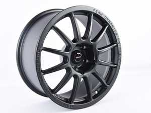 "ES#3659526 - td5.2-78020q-mKT - 17"" Pro Race 1.2 Matte Black - Set Of Four - 17""x8.0"" 5x120 Bolt Pattern ET20 72.56CB, Team Dynamics made in the UK - Team Dynamics - MINI"